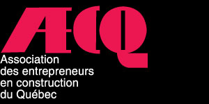 Association entrepreneurs en construction du Québec (AECQ)
